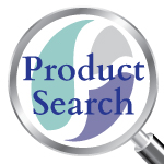 ProductSearch