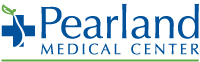 Pearland Medical